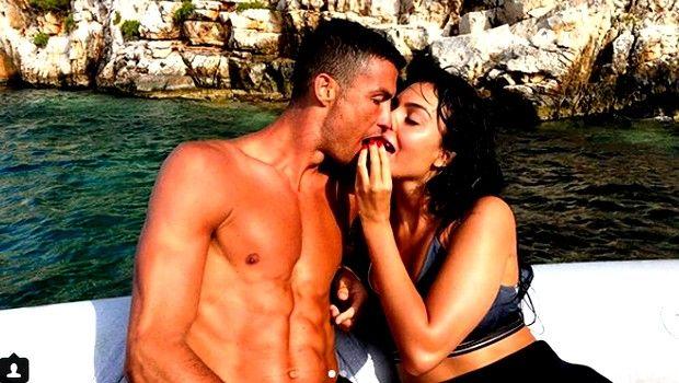 dating με ελληνικές κυρίες Ασιάτης/ισσα D8 Ταμίλ ταχύτητα dating