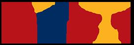 sportfm-logo
