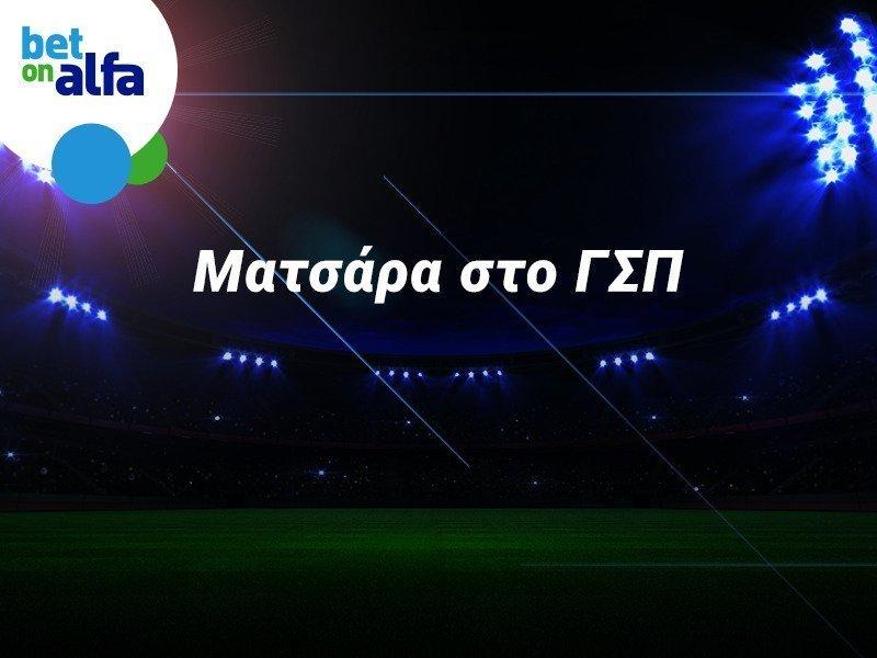Ματσάρα ΑΠΟΕΛ – Απόλλων με φουλ επιλογές στην Bet on Alfa